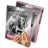 Набор ДТ №7 Верный друг-собака из металлопластика