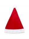 Колпак Деда Мороза 141-1099К