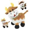 Корова 141-2037Q 18см