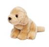 Fancy Мягкая игрушка Собака Бой JD-1544Y