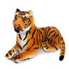 Tashatoys Тигр мягконабивной 10*20*26см 9ST-187