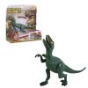 Динозавр на бат. JB0206647 свет, звук