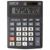 Калькулятор настольный 10 разрядный STAFF PLUS STF-222 138x103 м