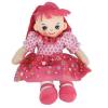 Кукла 141-3297Q 30см