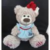 Медведь 141-636O 30 см