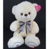 Медведь 141-870O 30 см