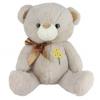 Медведь 141-666O 38см