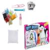 STRATEG Набор 'Oppy Droppy' для девочек 30610