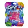 Pop-it Антистрес 'Пупырка' квадратная в пластике 4 цвета