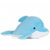 MALVINA Дельфин голубой 15.138.3