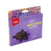 Бис-094 Фигурки из бисера 'Красноухая черепаха' Lori