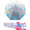 Зонт 141-11Р детский 50см