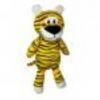 MALVINA Тигр Боня 9.349.1