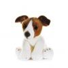 Maxi Life Собака Джек Рассел, 30 см MT-TSC0820194-30