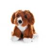 Maxi Life Собака Кавапу, 30 см MT-TSC0820192-30