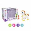 Интерактивная игрушка JB1100277 'Умный Я'. Движение вперед/назад, подсветка р/у
