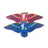 Воздушный змей 924-11 'Сова 2' 135х55